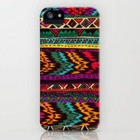 HAMACA iPhone Case | Print Shop