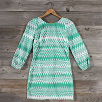 Shared Spirits Dress, Sweet Women's Country Clothing