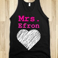 Efron - Trendy Designs by Sofia