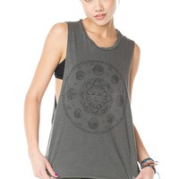 Kate Horoscope Tank
