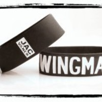 WINGMAN Bracelet