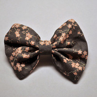 and Bows | Jade 