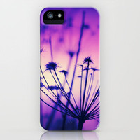 noCturne iPhone Case by Dirk Wuestenhagen Imagery | Society6