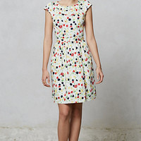 Klompen Tulip Dress