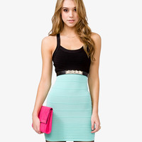 New arrivals | womens dress, cocktail dress and short dress | shop online | Forever 21 -  2025100488
