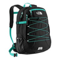 WOMEN&#x27;S BOREALIS BACKPACK