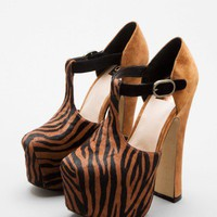 Check out VANISSA by Dv8 By Dolce Vita on lorisshoes.com