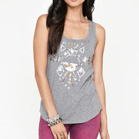 Roxy Best Of Tank at PacSun.com