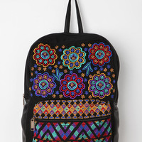 Ecote Festivities Backpack