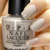 OPI Nail Polish (H54-Did...