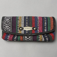 The Leisel Wallet : ONeill : Karmaloop.com - Global Concrete Culture