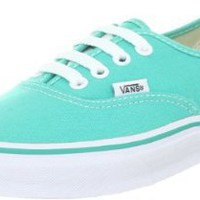 Amazon.com: Vans Unisex VANS AUTHENTIC SKATE SHOES: Shoes