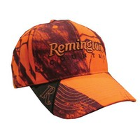 Outdoor Cap Remington Country Cap Mossy Oak Blaze
