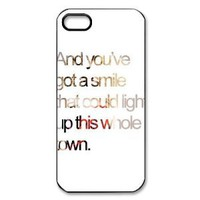 Taylor Swift Hard Case Cover Skin for iphone 5