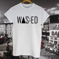 WASTED YOUTH TOP COMME D...