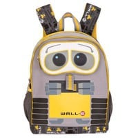 Wall-E Backpack