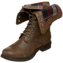 Madden Girl Zorrba Boot - designer shoes, handbags, jewelry, watches, and fashion accessories | endless.com