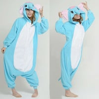 Kigurumi Pajamas/Cosplay...
