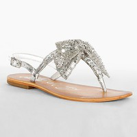 Naughty Monkey Sweet Cake Sandal - Women&#x27;s Shoes | Buckle