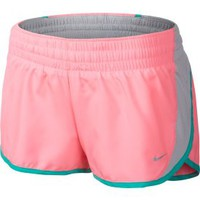 Nike Women&#x27;s 3
