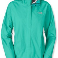 The North Face Venture Jacket - Women&#x27;s - Free Shipping at REI.com
