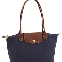 Longchamp &#x27;Le Pliage&#x27; Medium Shoulder Tote | Nordstrom