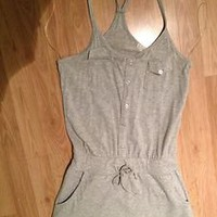 Forever 21 Casual Grey Dress