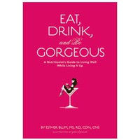 Eat, Drink, and Be Gorgeous - Gifts + Kits
