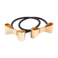 2-pack Hair Elastics - from H&amp;M