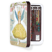 Cori Dantini Make A Little Memory BlingBox 2ct