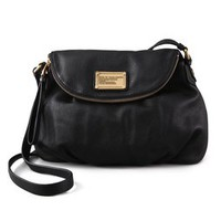 Marc by Marc Jacobs Classic Q Natasha Bag | SHOPBOP