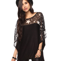 Starry Eyed Top | FOREVER21 - 2000039248