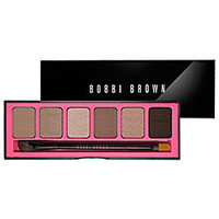 Ultra Nude Eye Palette