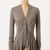 Dawes Cardigan - Anthropologie.com