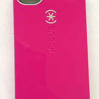 New Speck CandyShell Apple iPhone 4 4S 4G Glossy Hybrid Hard Case - US SELLER