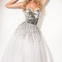 Jovani 159499