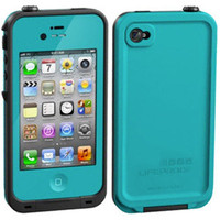 lifeproof iphone 4 case ...