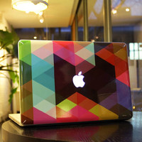 Macbook Decal  Sticker Macbook Top Decal Macbook Decals Macbook Suit Decals Macbook Stickers Apple Decal for Macbook Pro Air  vinyl skin