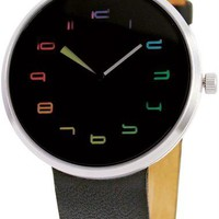 Projects Chroma Watch & Unique Watch designs from Watchismo.com