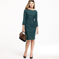 J Crew Clea Dress