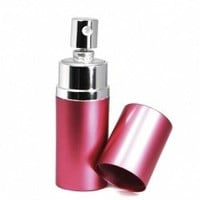 Pepper Spray Perfume Lipstick