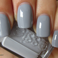 Essie Nail Polish (E768-...