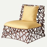 Creative Chairs - OpulentItems.com