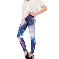 Cosmic Leggings - 2020AVE