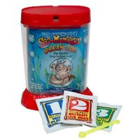 Amazon.com: Schylling Sea Monkeys Ocean Zoo - Colors May Vary: Toys & Games