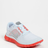 Nike &#x27;Free Run+ 3 Shield&#x27; Trail Running Shoe (Women) | Nordstrom