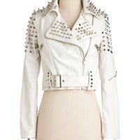 Jackets for Women, Cute Jackets & Vintage-Style Jackets | ModCloth