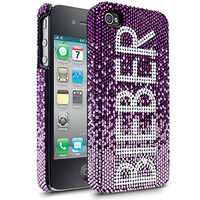 Case by Justin Bieber Am...