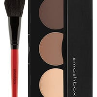 Smashbox &#x27;Step By Step&#x27; Contour Kit | Nordstrom