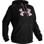 Under Armour&amp;reg; Women&amp;#39;s Tackle Twill Hoody | Scheels